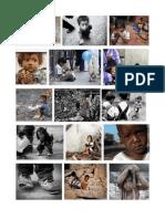 pobreza inf.docx
