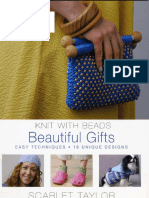 Knit with beads-beautiful gifts.pdf