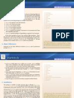 elsdoc_47.pdf