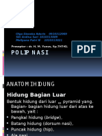 Slide BST Polip Bukittinggi 2