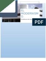 MODERNISMO.docx55