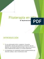 Clase-Hipertension-arterial-PPT (2).ppt