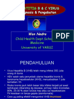 HBV-HCV 2011