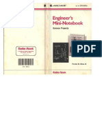Forrest_Mims-Engineer_s_Mini-Notebook-Science_Projects.pdf