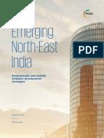 KPMG-FICCI-North-East-India-2015.pdf