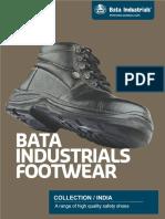 Bata Industrial Catalogue-2015 (1)