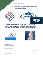 Contabilidad Creativa y Fraude.pdf