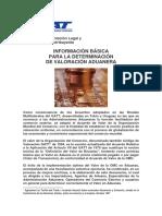 Determinación_de_Valoración_Aduanera.pdf