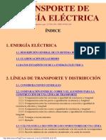 Transporte Energia Electrica
