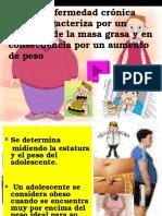 obesidad-anorexia-bulimia.pptx