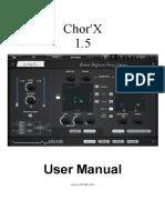 ChorX_1.5