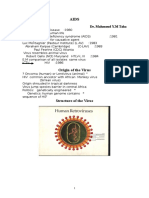 Dr.mahmood Virology-5 (Muhadharaty)