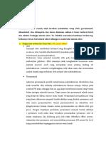 analisis prizka.docx