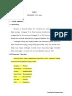 Bab II PK Vitamin C Dari Buah Kedondong Secara Volumetri