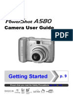 Canon Power short 580.PDF