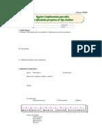 234017258_237201513510.pdf