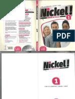 nickel 1 - méthode de français