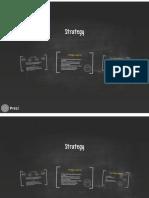 Kuliah 1 Strategi