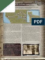 Cutting-The-Cotentin.pdf