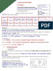 ELECTcoursn°4-15-16-ENT.pdf