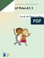 LE 2.pdf