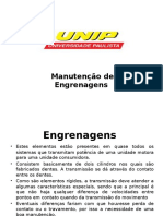 Manutenção de engrenagens.pptx