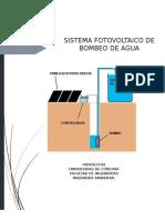 informe-bombeo-fotovoltaico