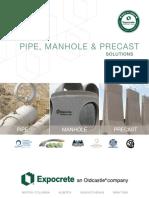 Fe0004285 Co2 in Precast Concrete - Oc Canada