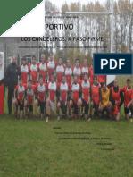 EDICION 4 AÑO 1 REVISTA DIGITAL GRATUITA 17 MAYO 2016.pdf Plus Deportivo