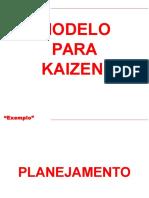 modelokaizen-110810124240-phpapp02