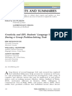 McDonough_et_al-2015-TESOL_Quarterly.pdf