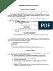 05 Patologia asociata sarcinii.doc