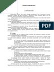 10 Fibromul uterin.doc