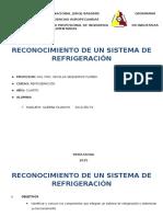 Refrigeracion lab1