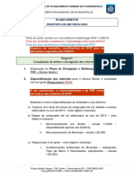 IPUF 2016-04-05 Metodologia PD-1