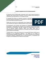 BOLETIN NOMBRAMIENTO BRAVO.pdf