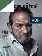 Esquire 05 2015
