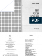 Murch, Walter - Num piscar de olhos.pdf