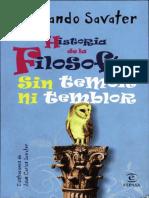 81518393-Historia-de-la-filosofia-sin-temor-ni-temblor-Capitulo-1.pdf