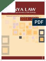 AnnualReport2014_2015