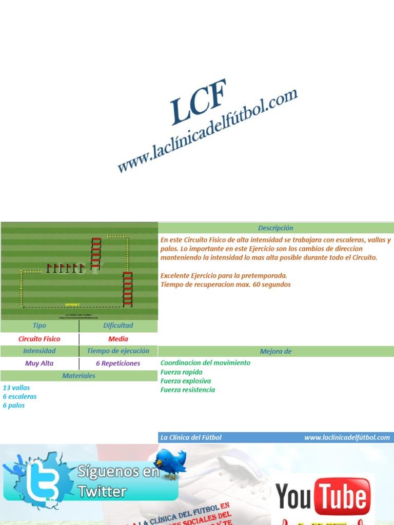 Circuito Fisico : Scarica il riscaldamento a circuito con esercizi per la pallavolo