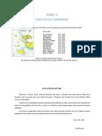 Buku 3 Executive Summary