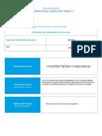 Ejemplos_Ficha_deProyectopara_pagina_web.pdf