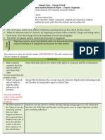 research paper graphic org - animal farm km