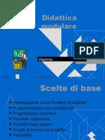 modbase (1).ppt