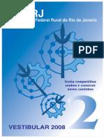 PROVA-2.pdf