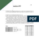 TP1 - Flujo Difuso