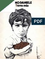 pino-daniele-terra-mia2-pdf.pdf
