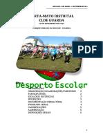 CORTA-MATO Documento Orientador (1)