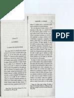 Chinoy.pdf
